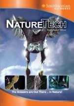 Nature Tech 2