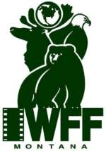 international-wildlife-film-festival-mt